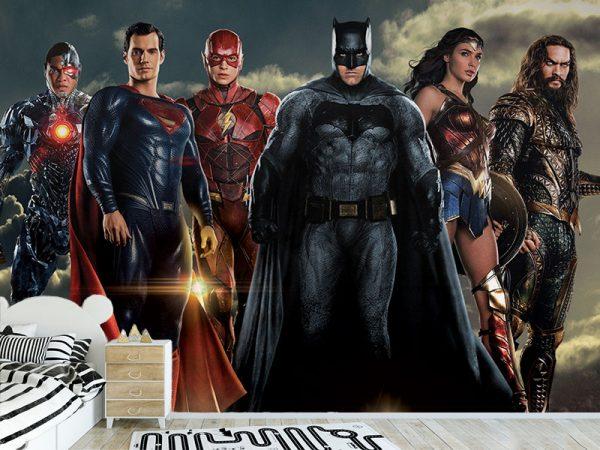 Avengers 004