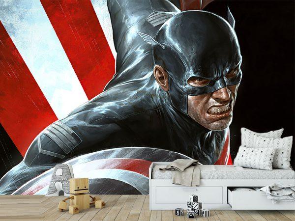 Avengers 009