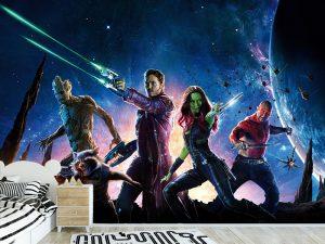 Guardians of galaxy 6