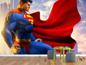 Supermen 1