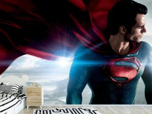 Supermen 2