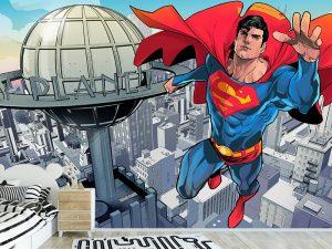 Supermen 4