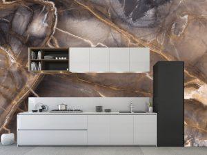 Kuhinjske tapete 018