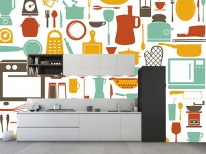 Kuhinjske tapete 021