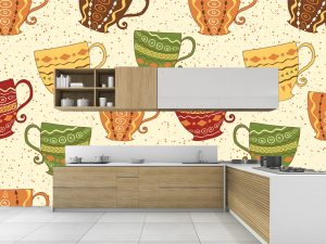 Kuhinjske tapete 042
