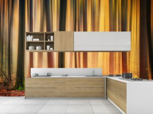Kuhinjske tapete 061
