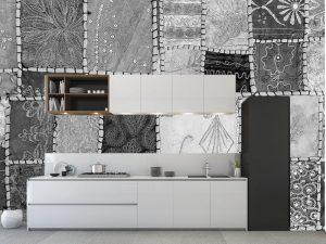 Kuhinjske tapete 074