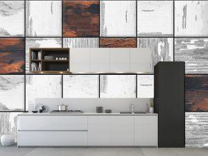 Kuhinjske tapete 091