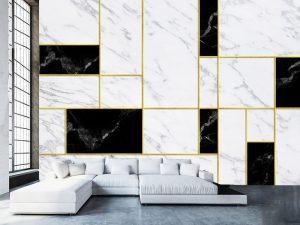 Luksuzne - stilske tapete 023