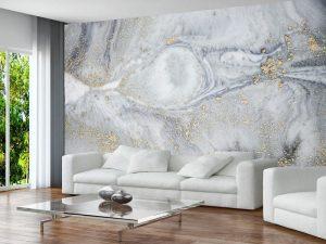 Luksuzne - stilske tapete 056