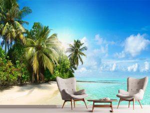 Maldivi 010