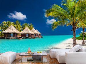 Maldivi 012