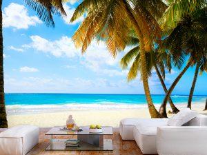Maldivi 013