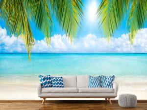 Maldivi 003