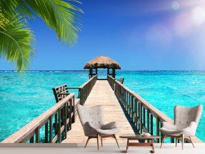 Maldivi 005