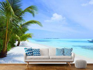 Maldivi 007