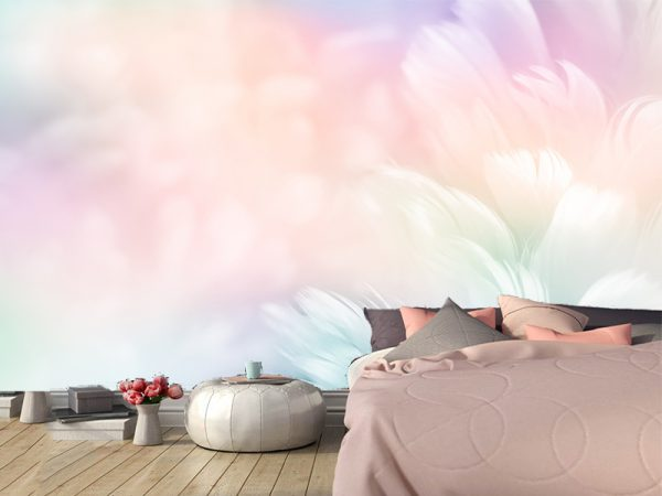 Spavaće sobe 014