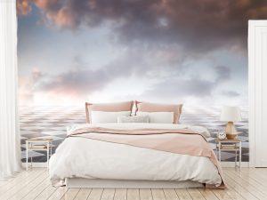 Spavaće sobe 017