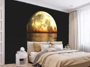 Spavaće sobe 018