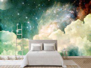 Spavaće sobe 020