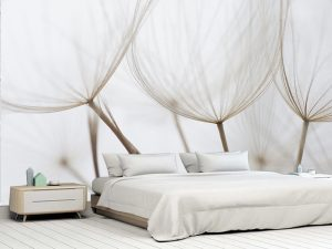 Spavaće sobe 021