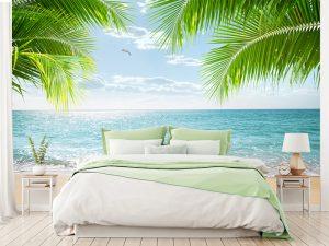 Spavaće sobe 022