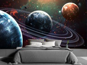 Spavaće sobe 024