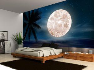 Spavaće sobe 030