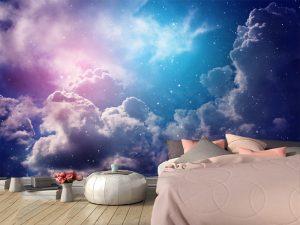 Spavaće sobe 032