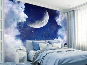 Spavaće sobe 038