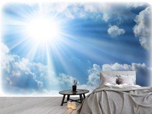 Spavaće sobe 040