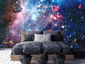 Spavaće sobe 051