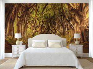 Spavaće sobe 056