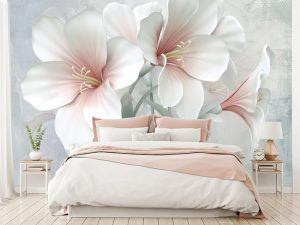 Spavaće sobe 060