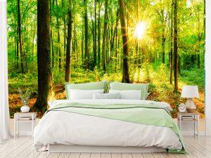 Spavaće sobe 061
