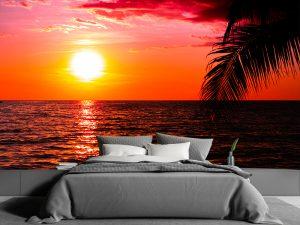 Spavaće sobe 063