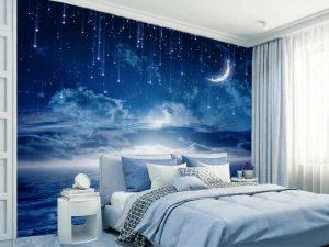 Spavaće sobe 068