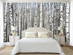 Spavaće sobe 070