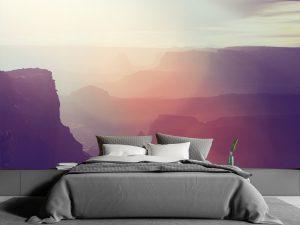 Spavaće sobe 072