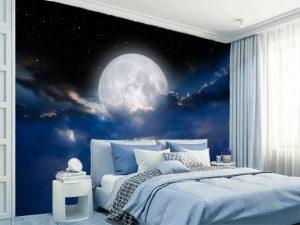 Spavaće sobe 073