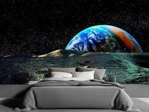 Spavaće sobe 076