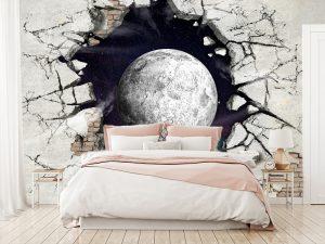 Spavaće sobe 080