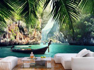 Tajland 002