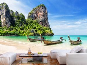 Tajland 003