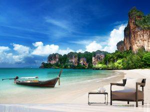 Tajland 004