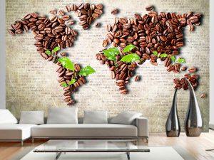 Mape - karte sveta 022