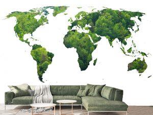 Mape - karte sveta 023