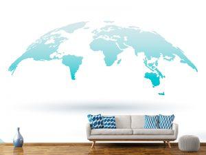 Mape - karte sveta 025