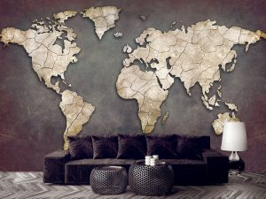Mape - karte sveta 033