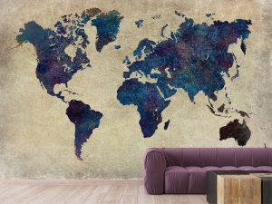 Mape - karte sveta 036
